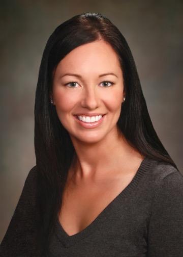 London Ontario Dentist Dr. Alexandra Ociepa