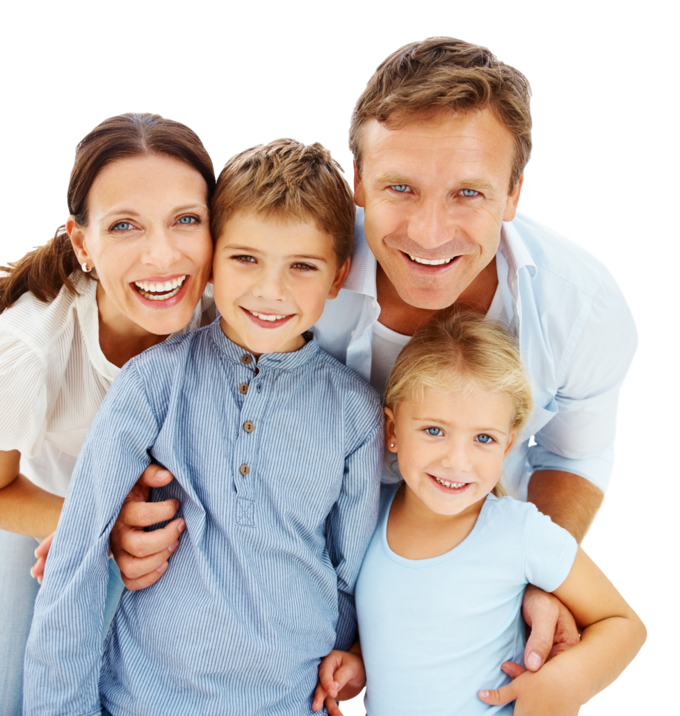 Family dentist in London Ontario