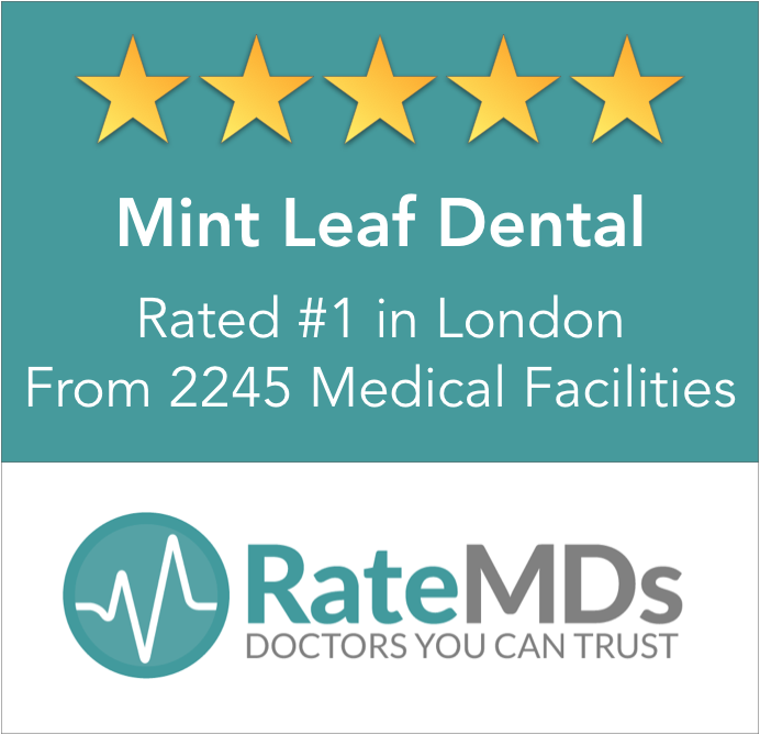RateMDs best medical facility london ontario